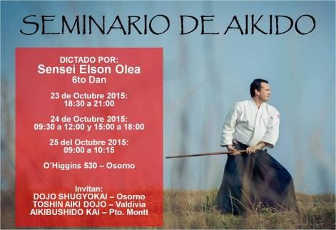 Osorno2015
