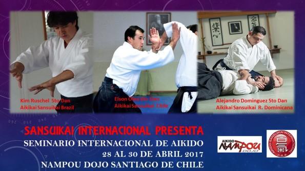 aikido-chile-2017